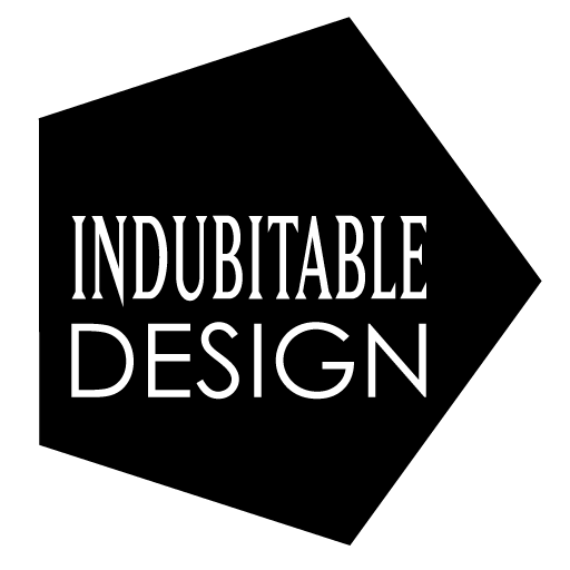 Indubitable Design